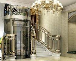 특별한 엘리베이터 - 별장 엘리베이터