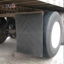 Custom напечатано грязи фартуки с хорошим качеством для грузовых автомобилей и автомобилей