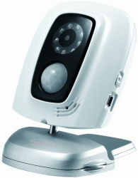 GSM Verre Camera (V900 B1)