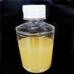 Beste kwaliteit Dr-R001 Silicone Defoamer Agent inkt op waterbasis