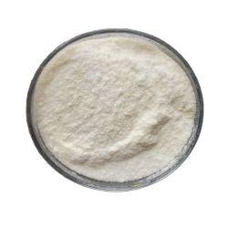 Matières premières Flubendazole CAS 31430-15-6 pour Anti-Trichomoniasis Anti-Amebiasis et
