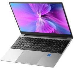 "8G 256 ГБ оперативной памяти ноутбука Ryzen SSD 15,6"" с подсветкой клавиатуры Windows 10, Тип C DDR4 нетбук компьютер"