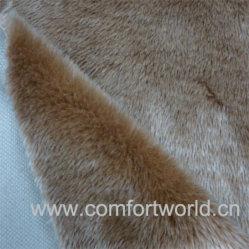 Piel artificial Faux Fur
