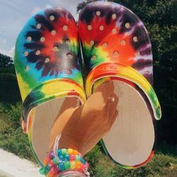 Superstarer 2020 Schoenen van de Dia's van de Vrouwen van het Platform van de Ontwerper van de Grootte van de Kleur van de Nevel van de Pantoffels van het Strand van de Zomer van Dames Grote In te ademen Roze