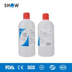 30 هيدروجين بيروكسيد محلول توبي للإسعافات الأولية مطهّرة