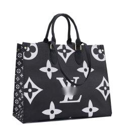 Дамы Леди женщин реплики Designer PU / обложка из натуральной кожи сообщение Bag L'v сумки муфты