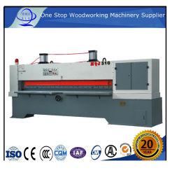 Goedkope Pneumatische Venner Clipper Gemaakt In China Factory Supply Beste Prijs / Hout Gebaseerde Panel Machinery Woodworking Tool