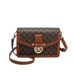 2021 أفضل بيع حقيبة السيدات S حقيبة الأزياء السيدات حقيبة Crossbody حقيبة كتف جلدية PU بالجملة مباشرة من المصنع بأفضل سعر