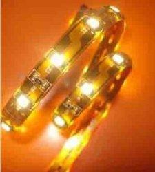 Flexibler LED-Streifen Lght (3528SMD 60PCS)