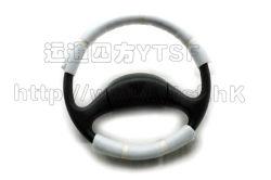 Haute qualité des pièces automobiles Forland Foton/volant de direction