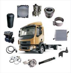 قطع غيار الشاحنات الخاصة بالفولفو F10 / Fh12 / Fh16 / FM9 / FM10 / FM12 / FL7 قطع غيار للشاحنات أكثر من 1500 عنصر
