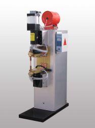 Wechselstrom-Widerstand-Punkt-Schweißer-Punktschweissen-Maschine
