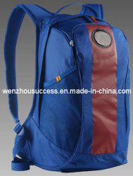 Backpack-Ba42