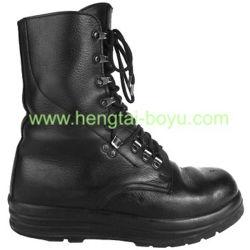 Осенью\/зимние Мартин ботинки мужские High-Top большого размера загружается пустыни военных ботинок для установки вне помещений