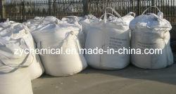 Schweres weißes Puder-und Licht-Kalziumkarbonat, CaCO3, verwendet im Plastik, Gummi, Kleber, Apotheke, Futter, Papierherstellung
