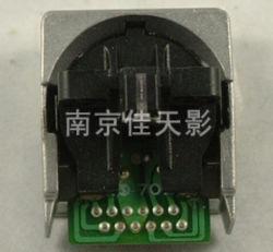 Головка принтера (TM-300)