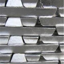 2020 مصنع إمداد تموين [كمبتيتيف بريس] إثمد ([سب]) سبيكة 99.65%/99.9%