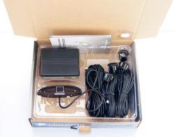 Светодиодный индикатор парковочный датчик системы (CG-L1948K)