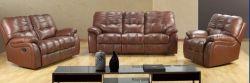 [كمبين-تب] أريكة
