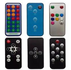 1-21 i tasti personalizzano il telecomando di IR LA rf 2.4G per il regolatore del periferico del condizionatore d'aria del ventilatore del MP3 DVD dell'automobile