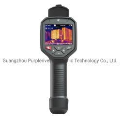 Ir-Auflösung 384 x 288 IR InfrarotWärmebildgebung-Kamera