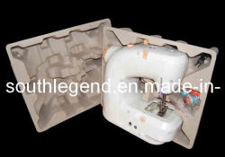 Промышленная упаковка для швейных машин (SL-IP-2005)
