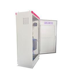 Netzverteilerschrank-Niederspannungs-Transformator-Netzverteilungs-Schaltanlage-System