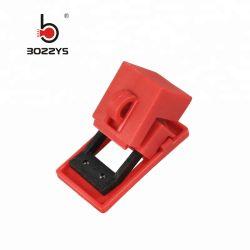 공장 판매 산업 안전 방수 잠금 장치