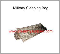 Sacco a pelo Sacchetto-Militare di sonno dell'Sacchetto-Esercito di sonno del camuffamento