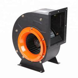 مروحة الطرد المركزي ذات المدخل الفردي بقدرة 300 مم بقدرة 220 فولت تيار متردد 1800واط