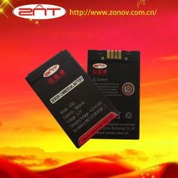 携帯電話電池および充電器(A760)