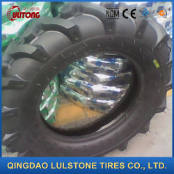 6.50-16 le pneu du tracteur pour les pièces de machinerie agricole