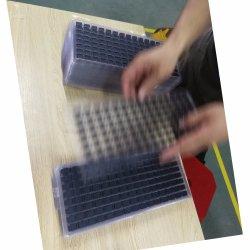 100% die volle Kapazität und die große Geschwindigkeit lesen und schreiben Kategorie 10 32GB Mikro-TF-Ableiter-Karten-codierte Karte