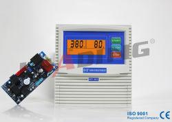 Protetor do motor (MP-M3) da tela de LCD do Motor de Exibição de Status de execução