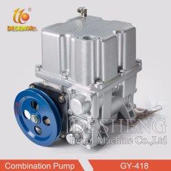 Geräten-Pumpe verwendet für Kraftstoff-Zufuhr