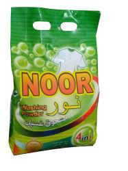 Precio barato alto eficaz detergente en polvo para la venta