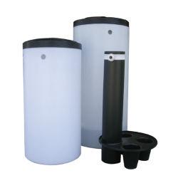 Соляных соли бак для системы очистки воды обратного осмоса