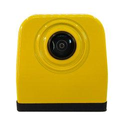 Автомобильная камера Dash /Цифровой /камера видеонаблюдения/видео