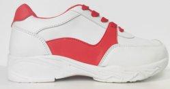 Venta directa de fábrica Casual Sport la ejecución de ocio de zapatillas Zapatos de alta calidad para niños