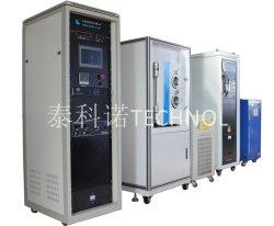 E-света испаритель системы электронного луча для системы испарения