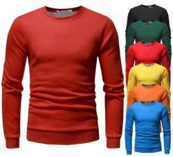 Мужчины с длинными рукавами Turtleneck кабель вязки дизайн Pullover свитер для мужчин