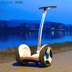 2019 ursprünglicher 620wh Segway Selbstbalancierende Roller Ninebot Auslese