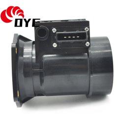 Sensore totale di Maf del contatore dell'aria per Nissan 22680-30p00