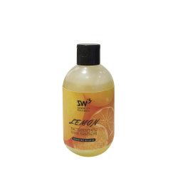 OEM Custom Anti-Bacteria ODM Hand Sanitizer