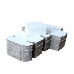 Produits d'impression de haute qualité des sacs en papier coloré Case pour pièces d'ordinateur