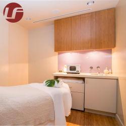 Melamine Top Simple Design voor 3-sterren hotelmeubels