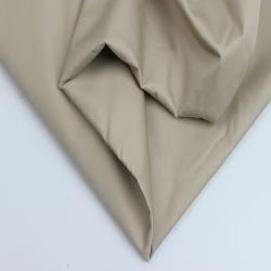 Tissés et 100% coton à armure sergé de Uniform