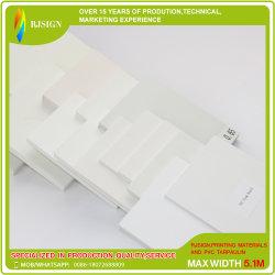 Leveza boa tenacidade sob forma de PVC para impermeabilização de bordo