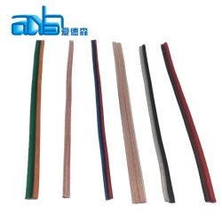 2 * 0,5 mm2 Kabel für Rauscharme Monitorlautsprecher