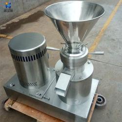 Beurre de cacahuète Machine de traitement / beurre de cacahuète
